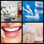 4 bilder 1 wort dental