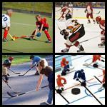 4 bilder 1 wort hockey